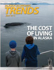 AlaskaEconomicTrends_July2015