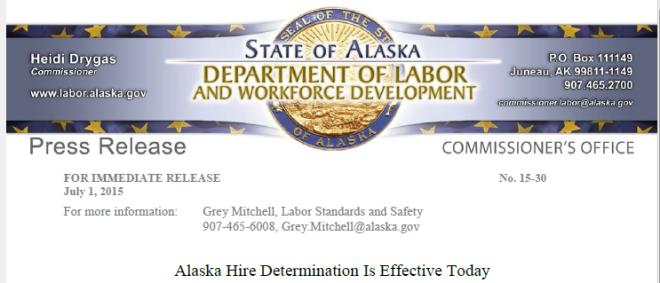 AlaskaHire