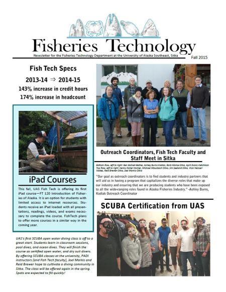 FishTechNewsletter