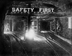 in-a-coal-mine-photograph-photograph-safety-sign-in-a-coal-mine-900x702
