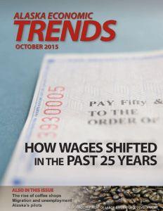 Trends_Oct2015