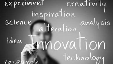 it-innovation-smes-overview