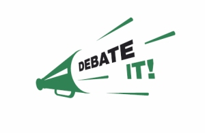 debate_it_green_copy