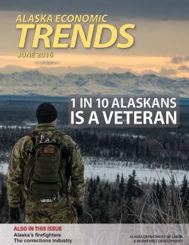 TrendsJune2016