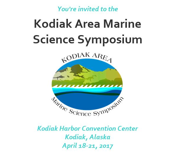 KodScienceSymposium