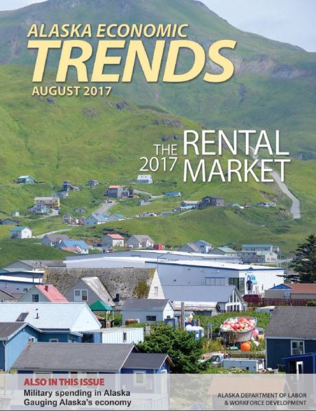 TrendsAug2017