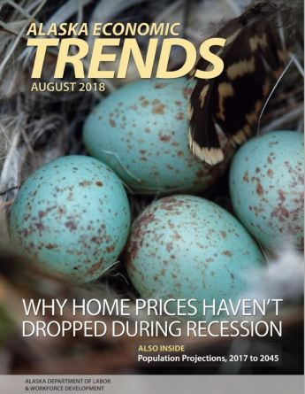 Trends_August2018