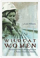 WildcatWomen