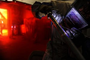 arc_welding_13151937313-300x200